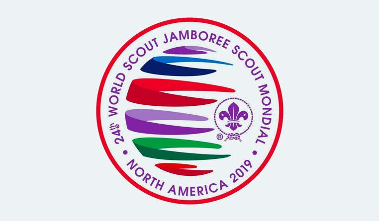 3rd World Scout Jamboree